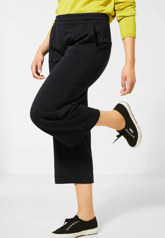 "Street One | Hose ""Emee"" im Cargo-Style 
