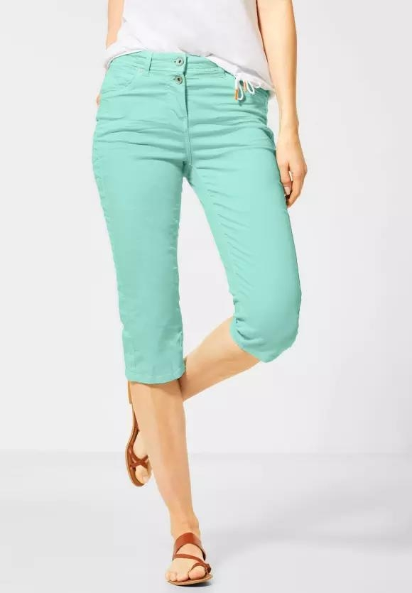 """Cecil 